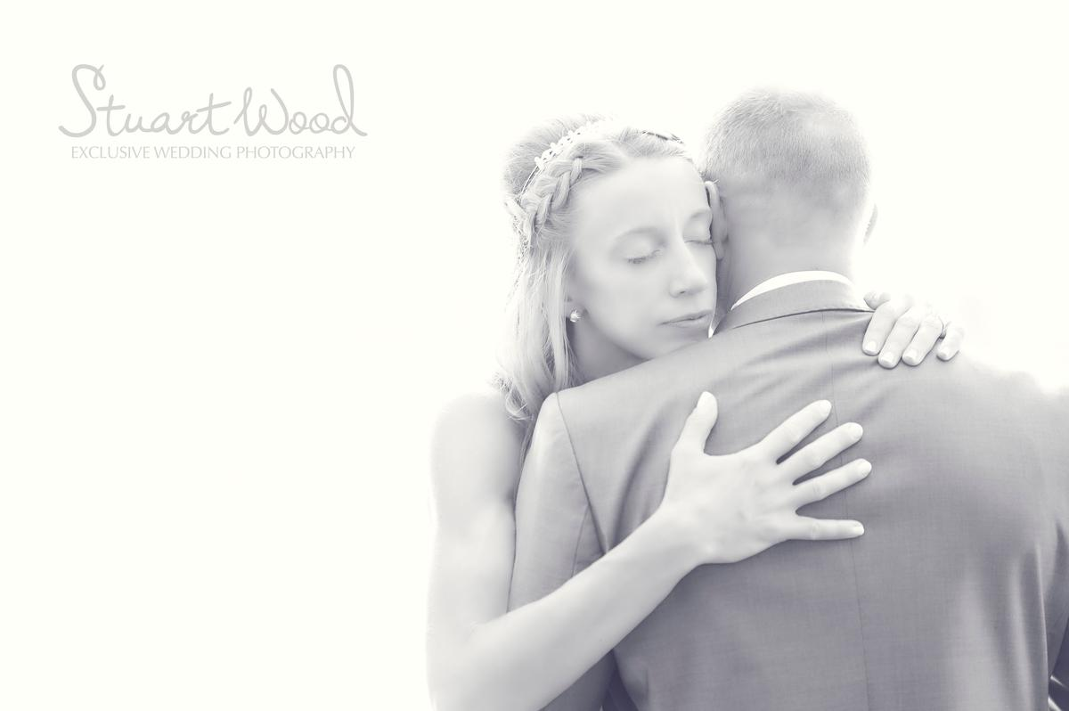 Stuart Wood Weddings / The West Mill Weddings / Rachel & Craig