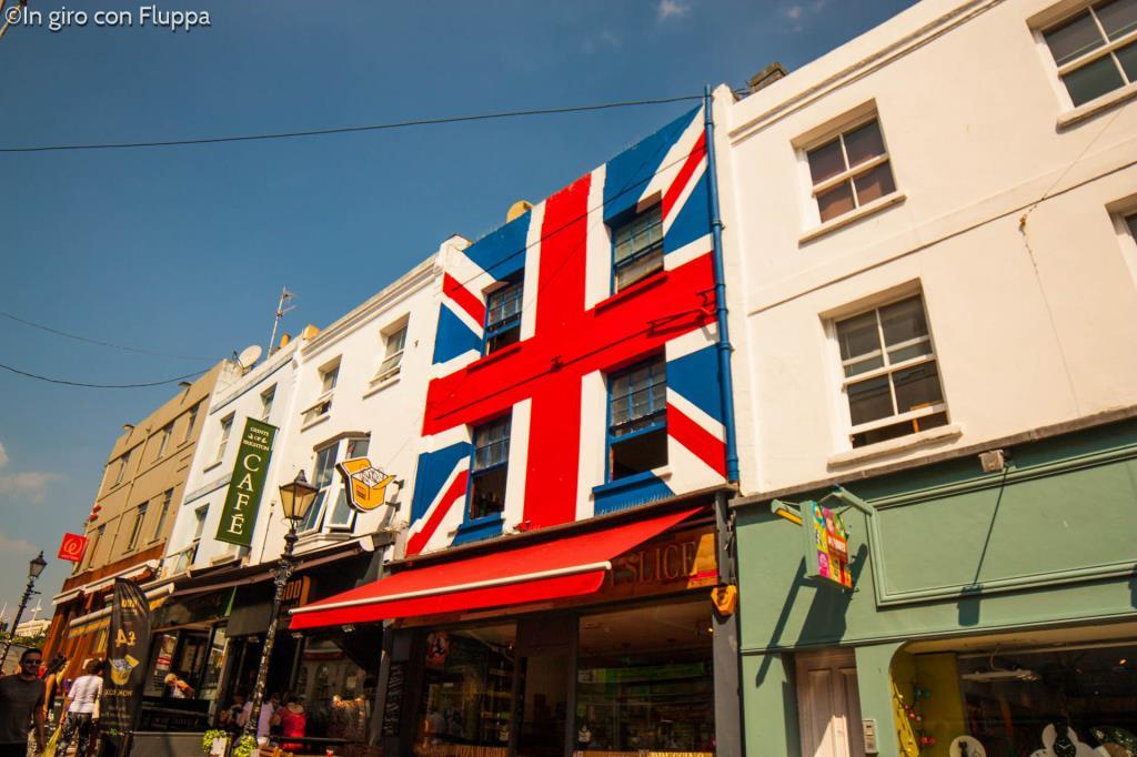 Brighton - Cranbourne Street
