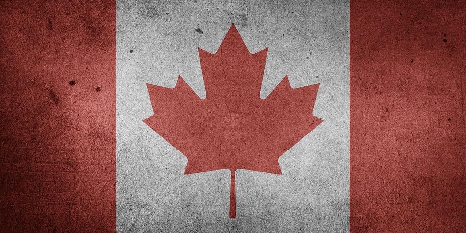 Canada: come ottenere una eTA