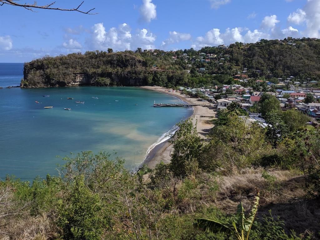 Come muoversi a Santa Lucia