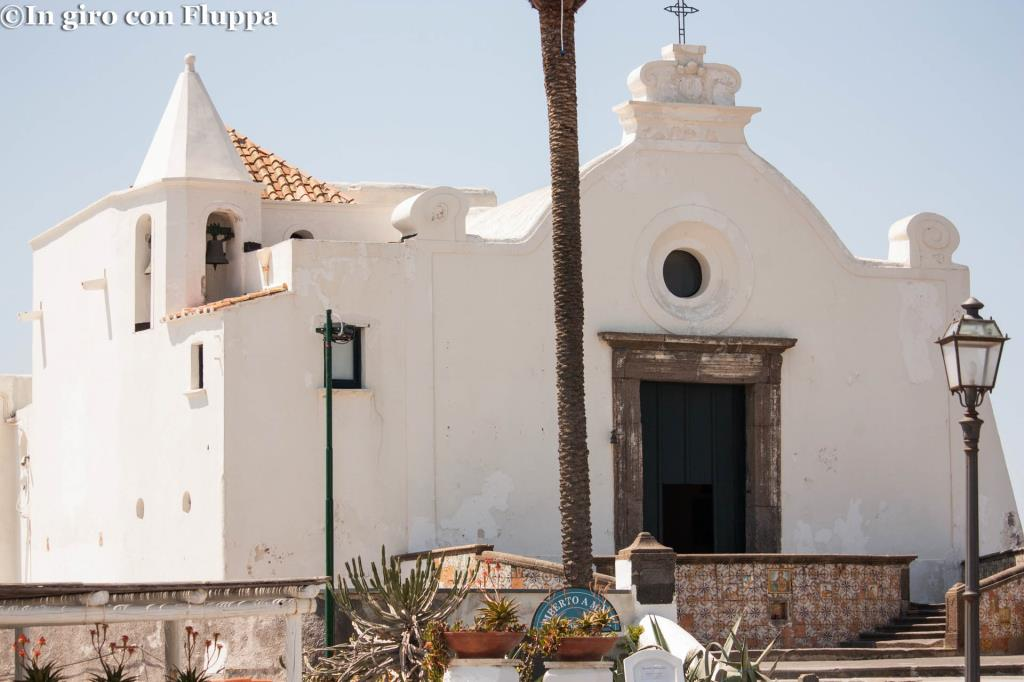 Chiesa del Soccorso