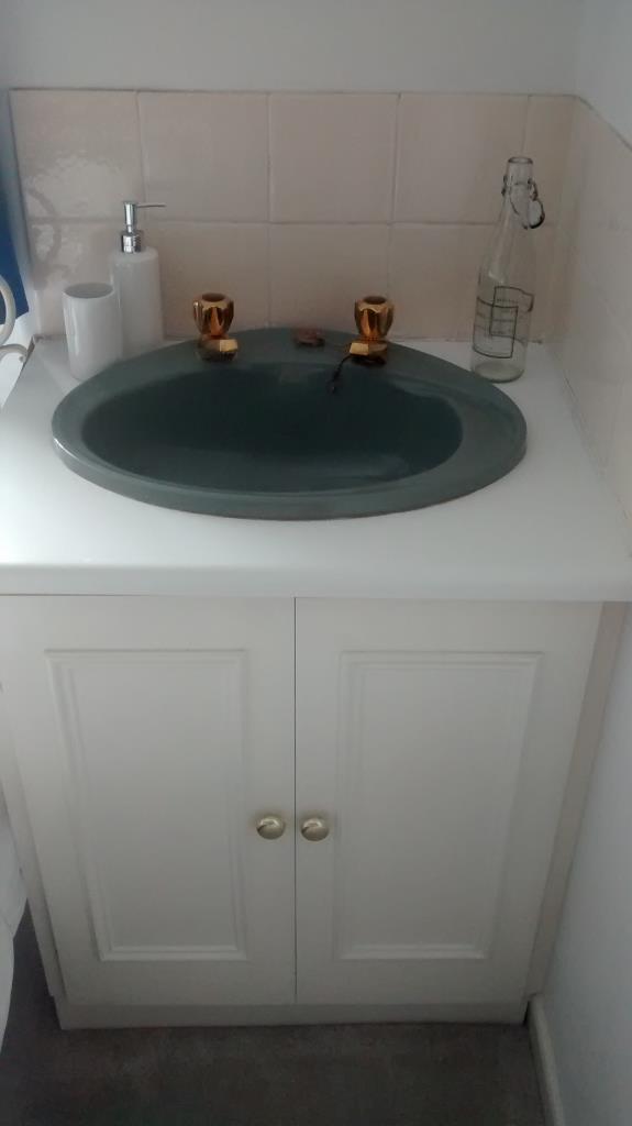 Stanza a Bath