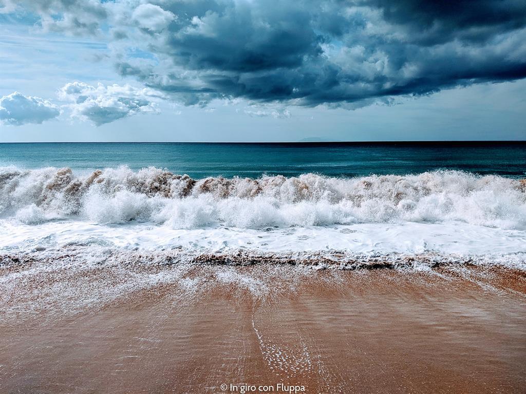 Guadalupa: Grande Anse