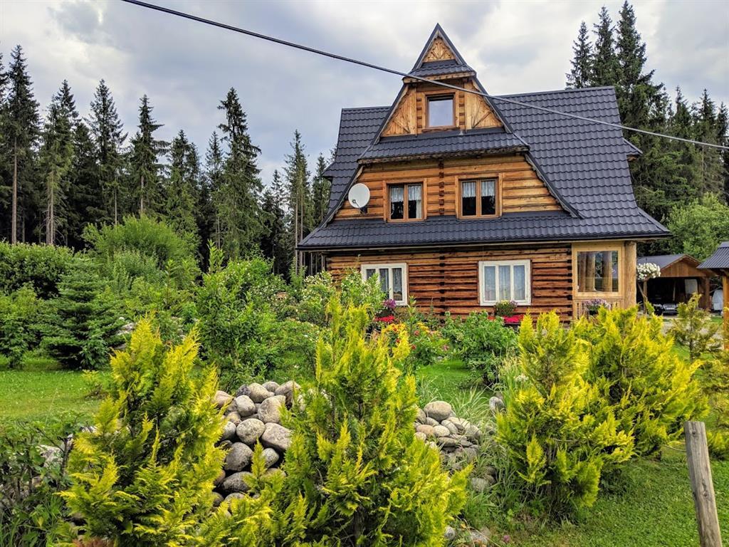 Cosa fare a Zakopane d'estate