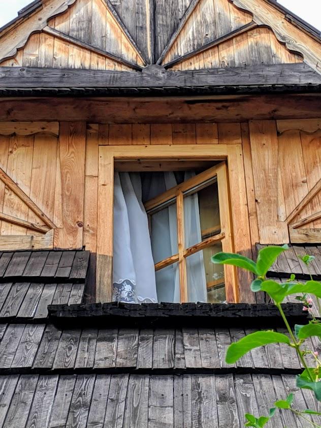 Cosa fare a Zakopane d'estate: esplorare Kościeliska