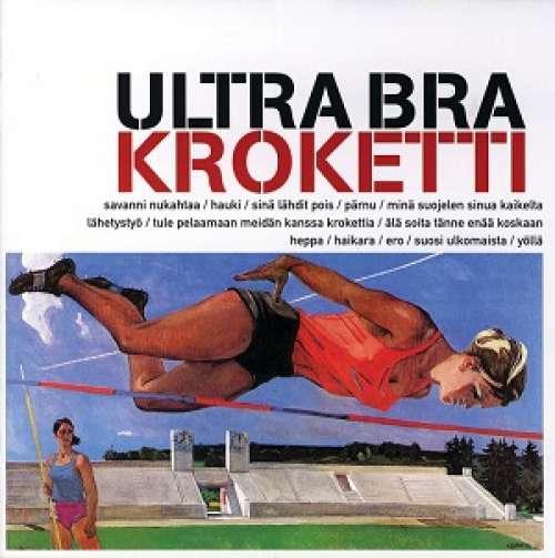 05 Ultra Bra