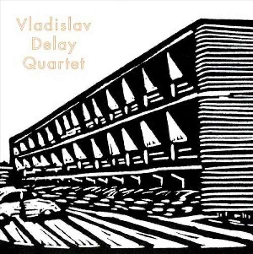 05 Vladislav Delay