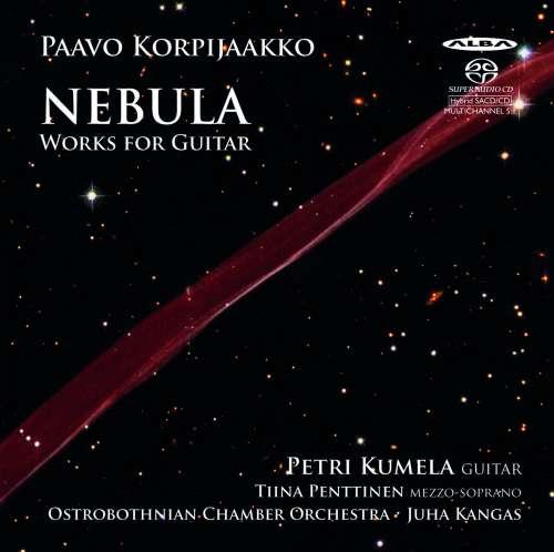Abcd345 Nebula Kansi1
