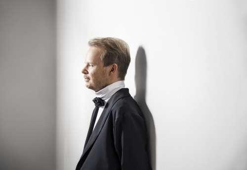 Jaakko Kuusisto C Petra Tiihonen