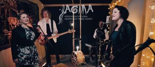 Okra Agimashowcase