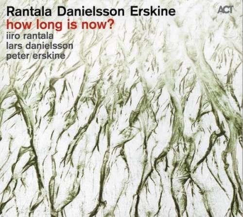 Rantala Danielsson Erskine