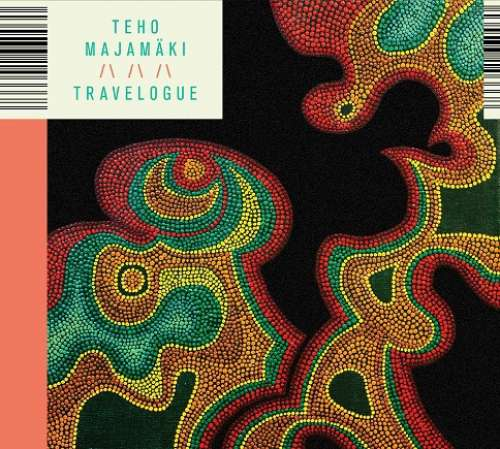 Travelogue Press