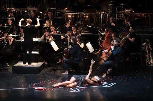 Violences Musica Nova Helsinki C Maarit Kytoharju
