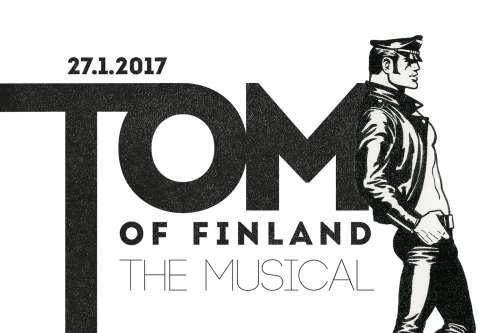 C Turun Kaupunginteatteri Sam Sihvonen