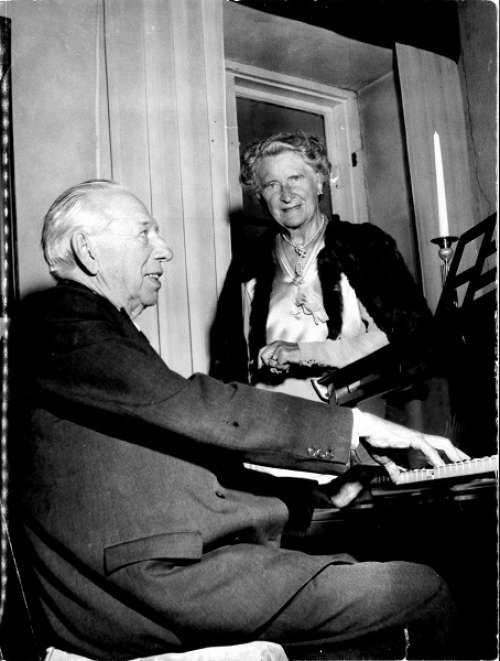 Jarnefelt Piano 001