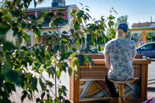 Netti Pianotienpaalla Viitasaari C Ville Mattila1