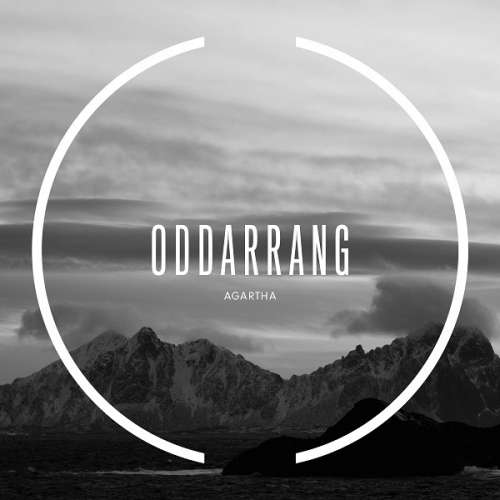 Oddarrang Agartha3000X3000 Fix 1