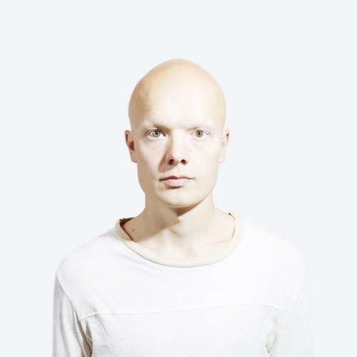 Olavi Louhivuori By Tero Ahonen 04