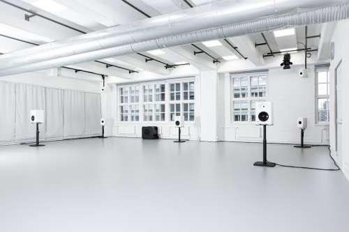 Tsc Studio Immersive Sound System 2 C Tero Ahonen