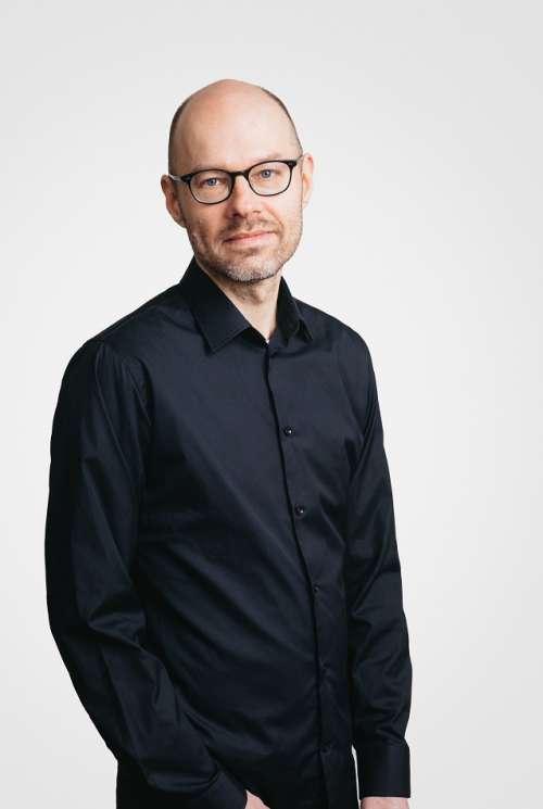Vasara Hannu C Jussi Nahkuri