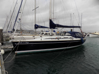 Cove Yachts | Used Boats for Sale Weymouth, Dorset