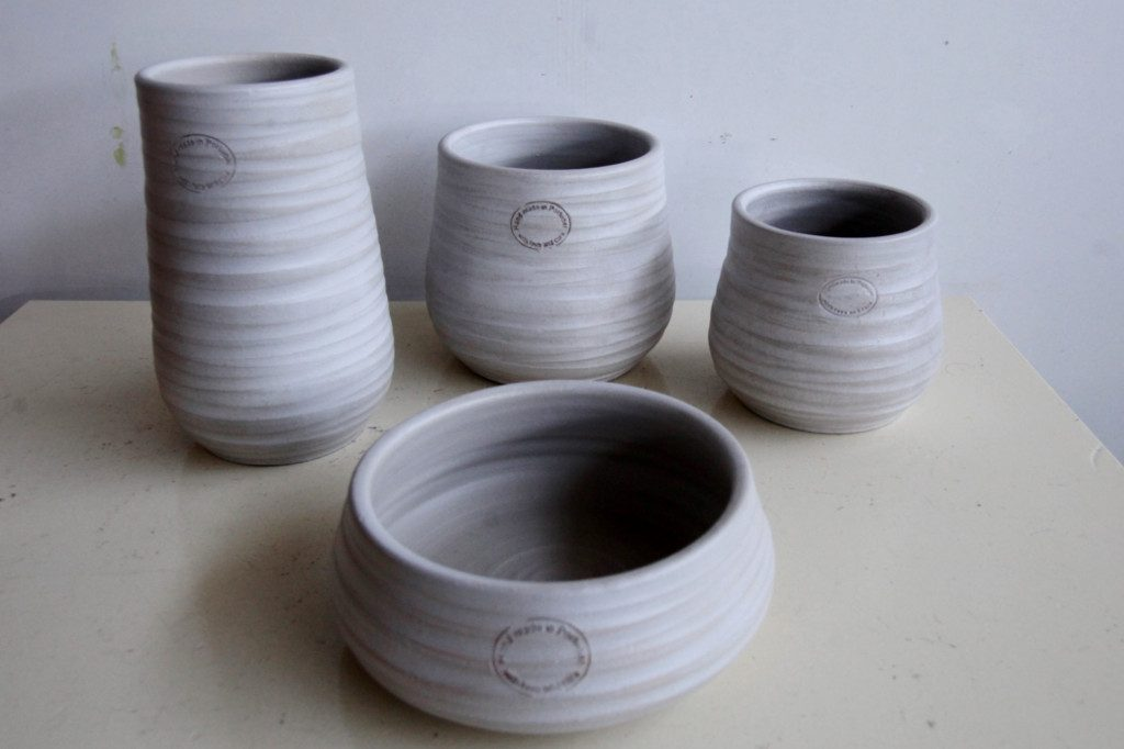 Bowls 02