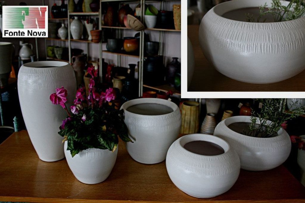 Bowls 03