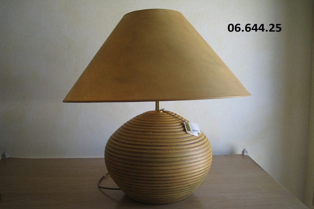 Lamps 01
