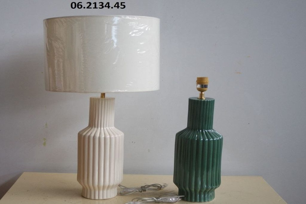 Lamps 02