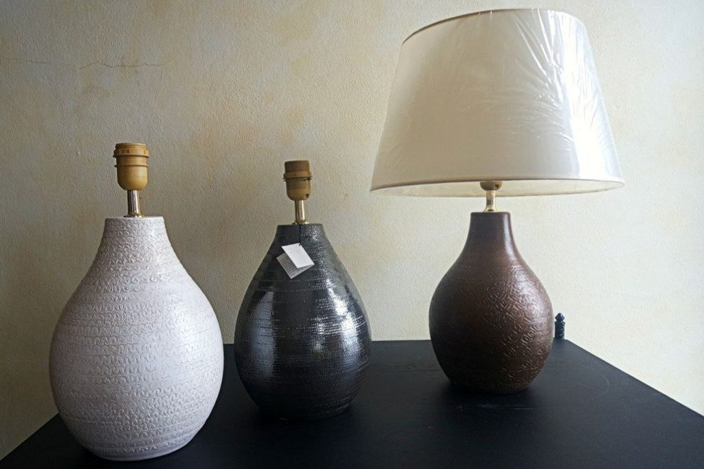Lamps 03