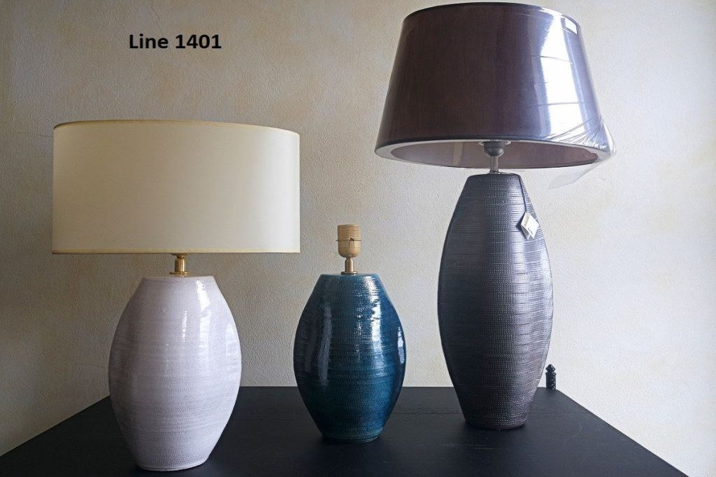 Lamps 04