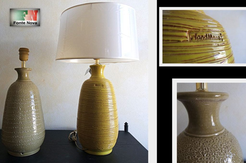 Lamps 05