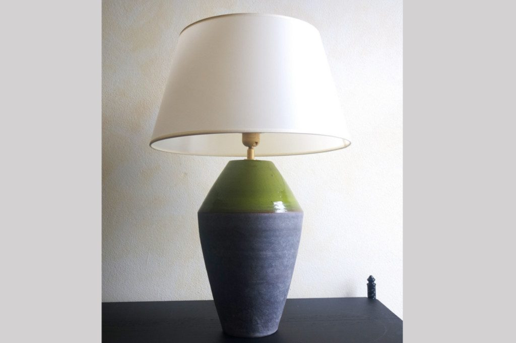 Lamps 06