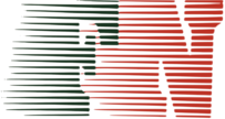 Logo Fonte Nova