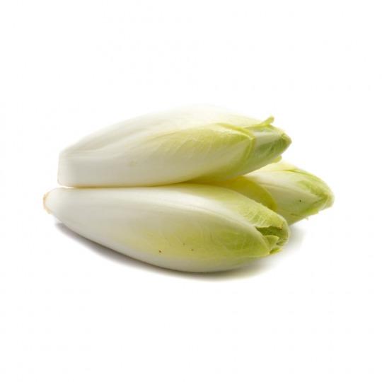 chicory Kalorien-Nährwerte
