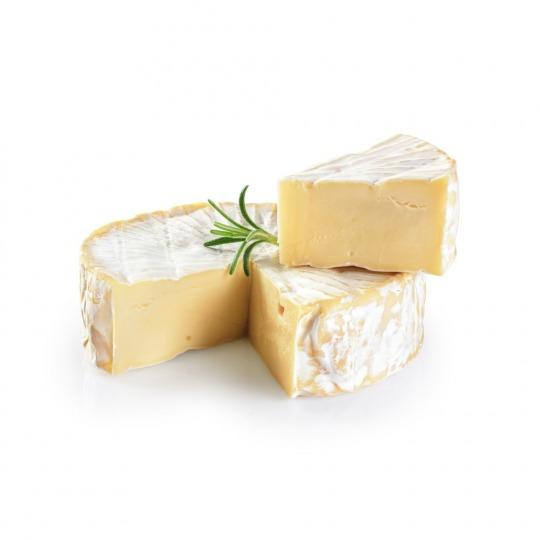camembert cheese Kalorien-Nährwerte