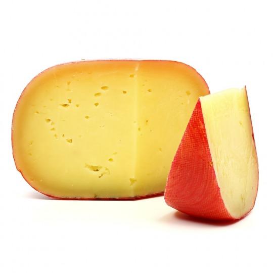 edam cheese  Kalorien-Nährwerte