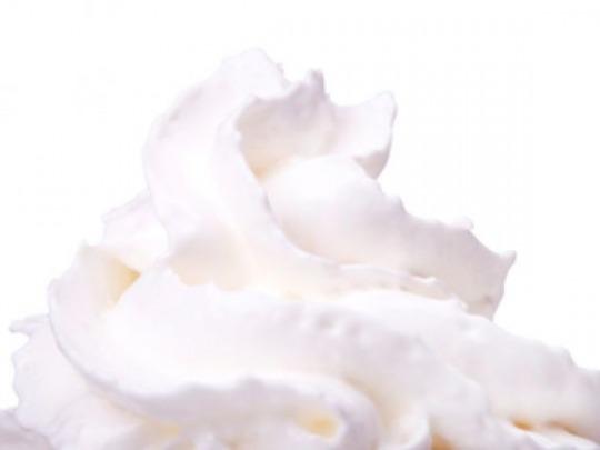 cream Kalorien-Nährwerte