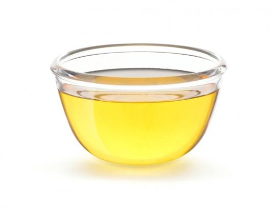 rapeseed oil Kalorien-Nährwerte