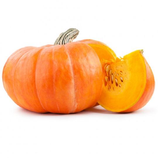 pumpkin Kalorien-Nährwerte