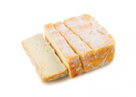 limburger cheese Kalorien-Nährwerte