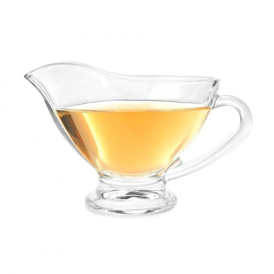 vinegar Kalorien-Nährwerte