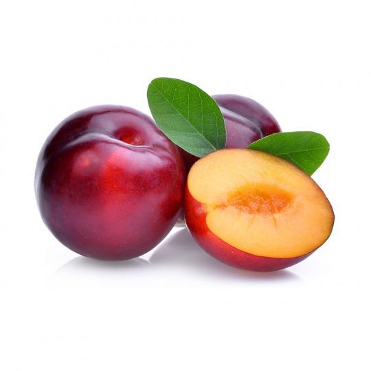 plum Kalorien-Nährwerte