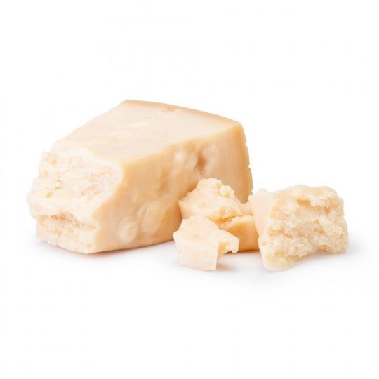 parmesan cheese  Kalorien-Nährwerte