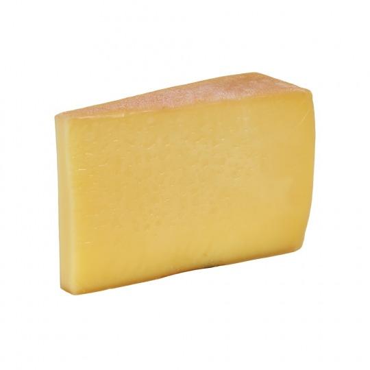 Appenzeller Käse Kalorien-Nährwerte
