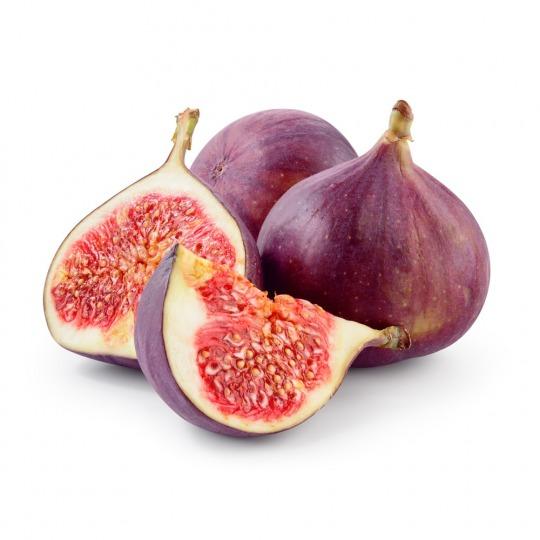 figs Kalorien-Nährwerte