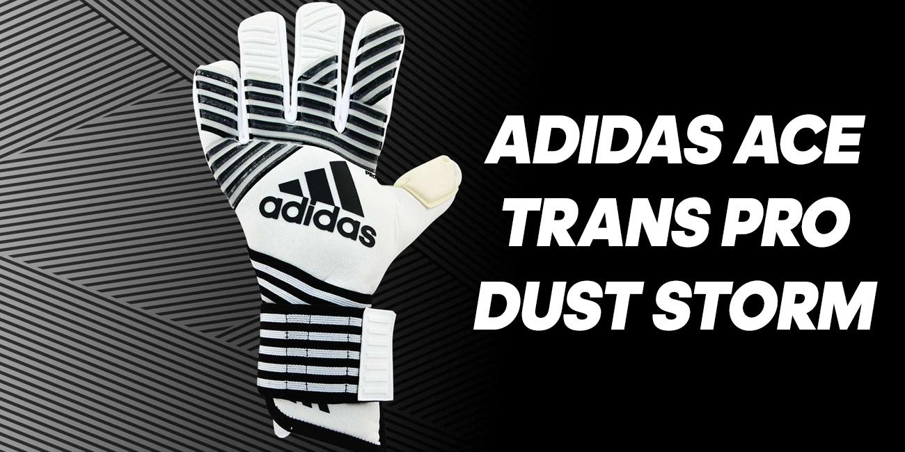 Adidas Ace TransPro Dust Storm