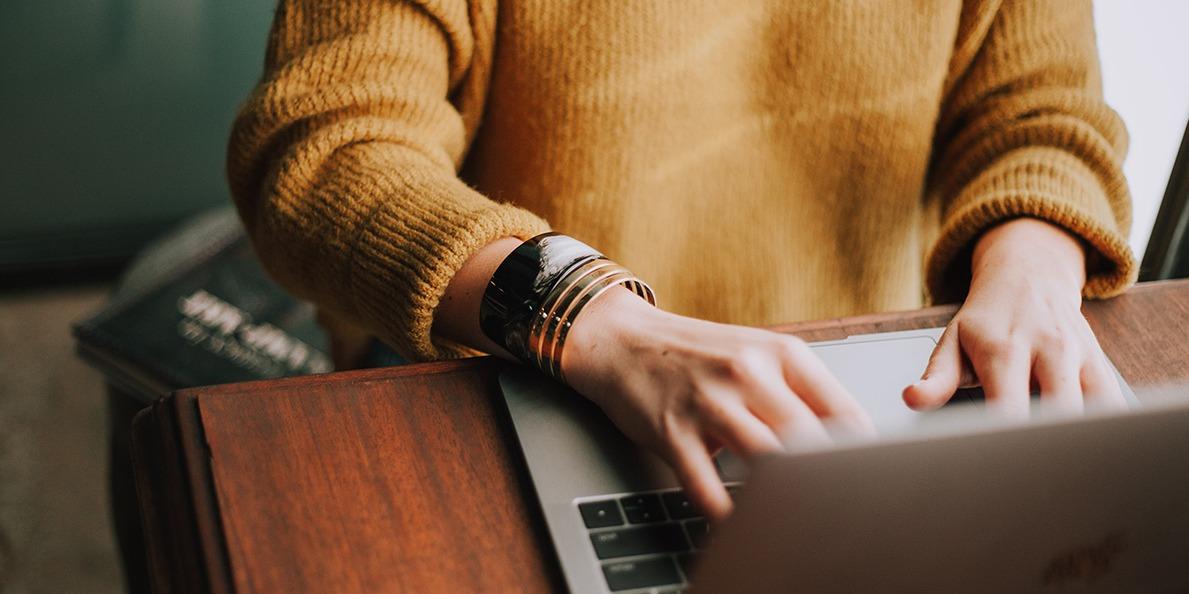 6 pasos para posicionar tu artículo en Google