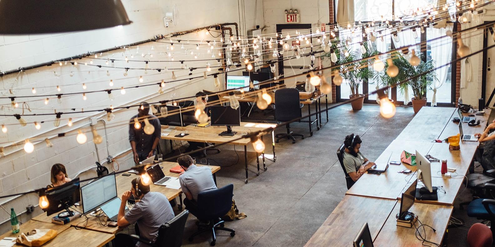 Aplica las 5S y mejora la productividad de tu empresa