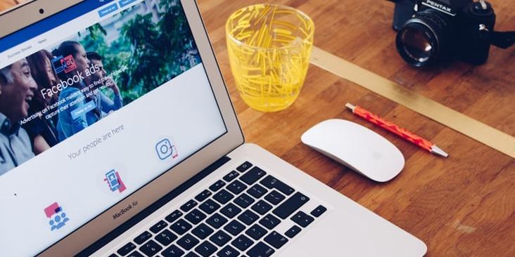 7 trucos infalibles para tu campaña de Facebook Ads